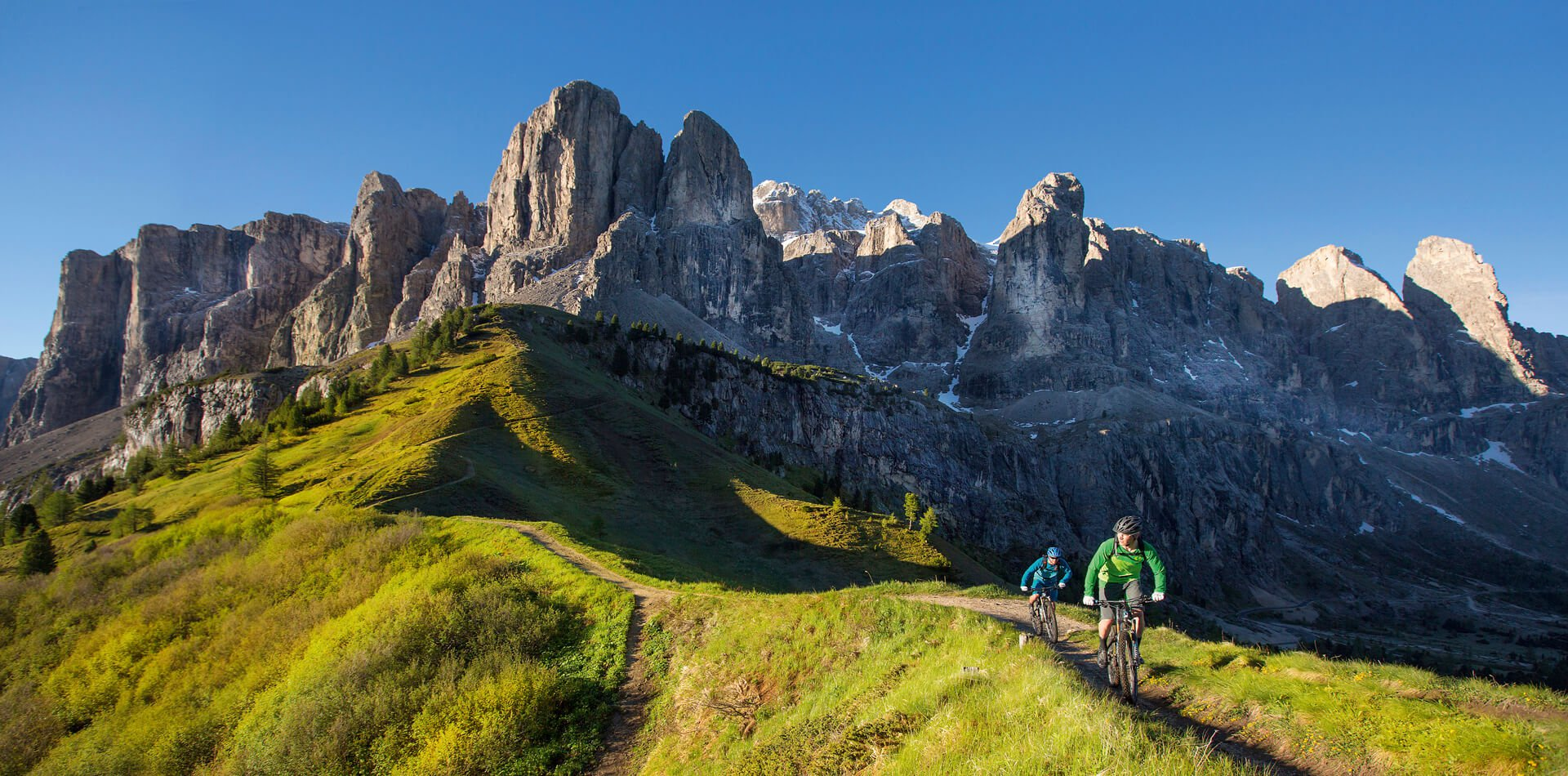 mountainbiken-suedtirol